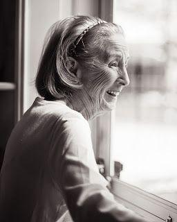 GeriPal is a blog focused on geriatrics, hospice, and palliative medicine.