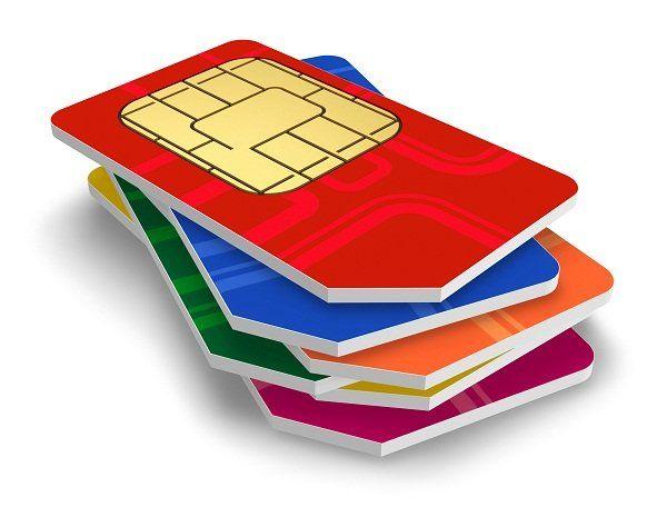 Viadeo  Dégagez rapidement des profits en devenant opérateur mobile et voip ou MVNO sans roaming en Afrique et option transfert d'argent en option, fabriquer vos cartes sim pour mobile  dans les pays de votre choix.   Créer votre source de profit dans le secteur des télécom international. sous votre marque.   En devenant partenaire officiel, revendeur opérateur mobile et VoIP http://www.bisatel.com/  Revendez nos packs voIP trunk sip + CRM pour call center.  Numéros surtaxés dans la plupart…