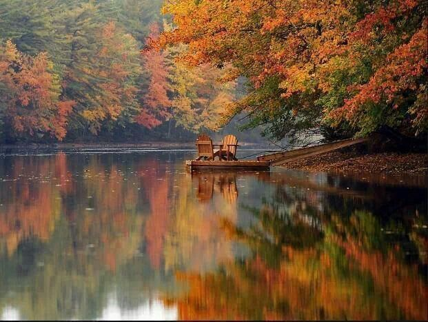 West virginia beautiful places pinterest beautiful for West fall