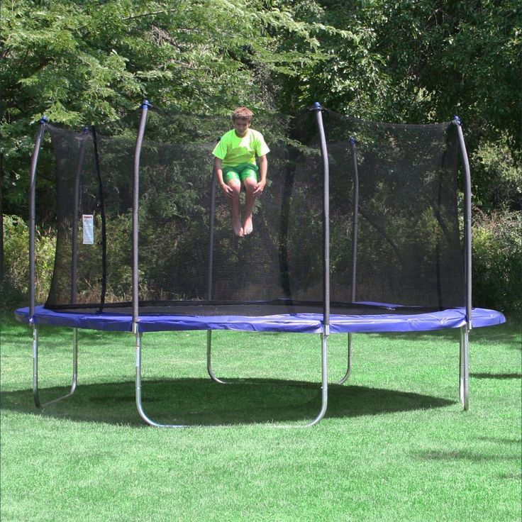 1000 Ideas About Trampoline Spring Cover On Pinterest: 1000+ Ideas About Trampoline Accessories On Pinterest