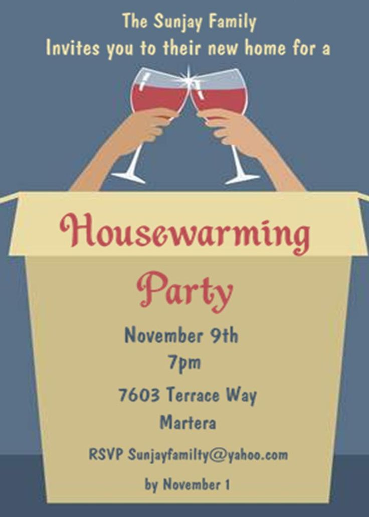 21 best images about house warming party invitaitons on for What to bring to a house warming party