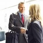 10 things not to say in a job interview