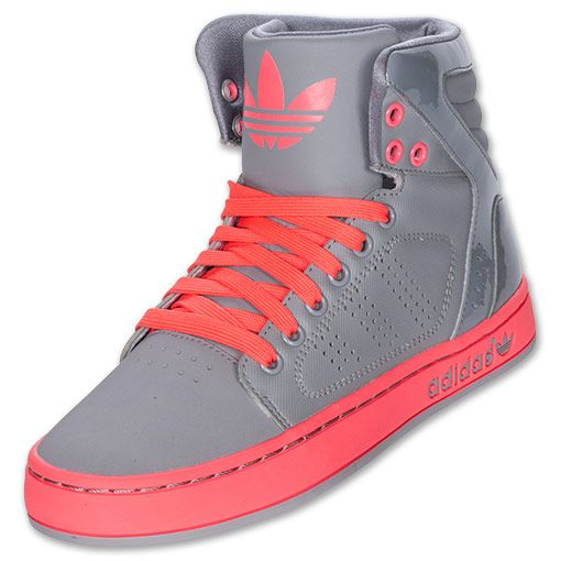 I Love these, when I have kids when I grow up, I am going to get them Adidas or Nike.