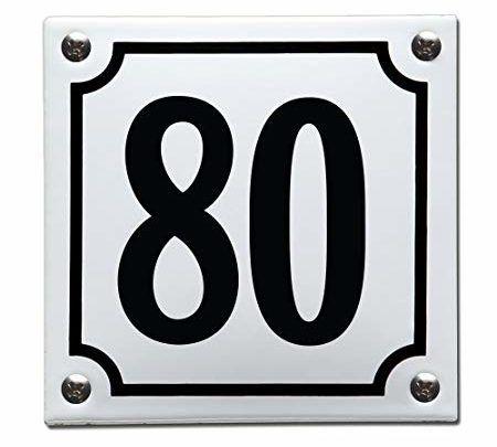 تفسير حلم الرقم 80 في منام العزباء والمتزوجة وللرجل Gaming Logos Nintendo Wii Logo Flip Clock