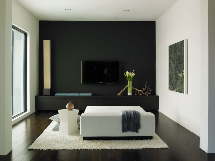 Paints For Home Living Rooms