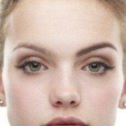 Makeup Mistakes After Age 40