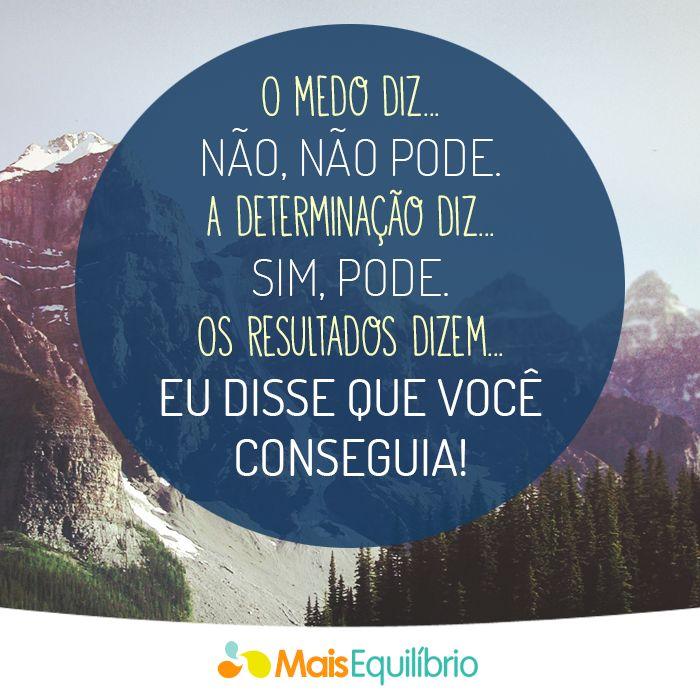 Mais frases como esta em: http://maisequilibrio.com.br/bem-estar/