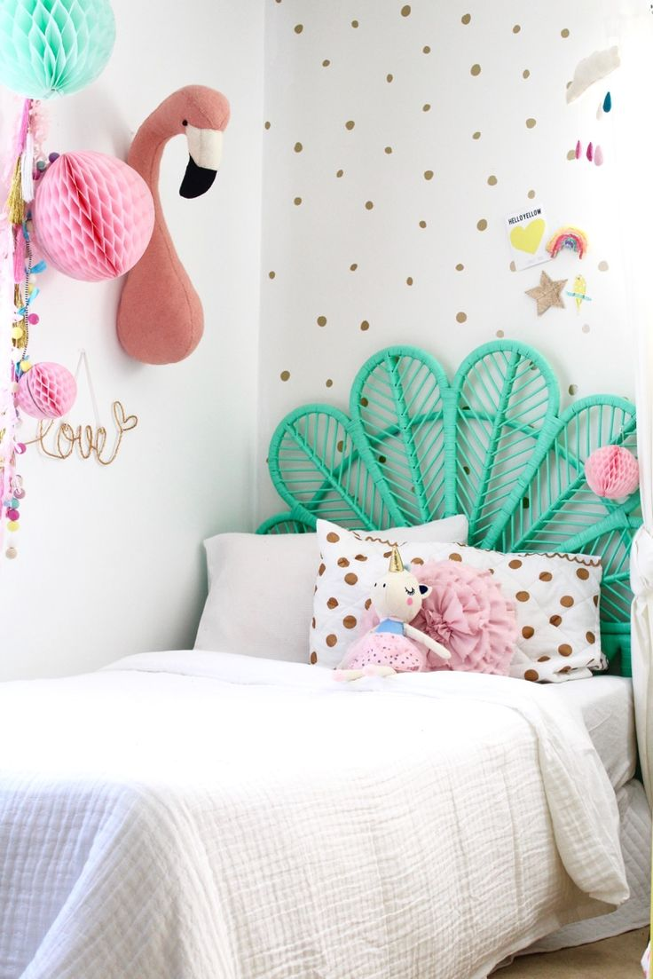 912 best baby girl you ll always be my little images on pinterest cute little girls bedroom room tour more on the blog