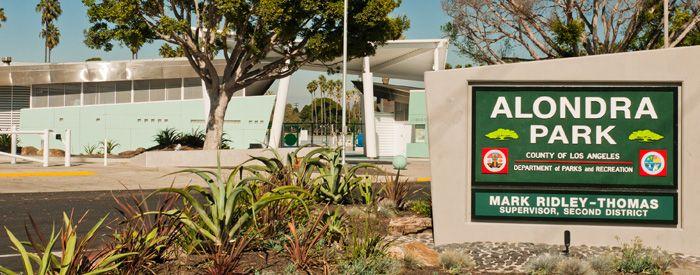8 Best San Diego Splash Pads Summer Toddlers Images On
