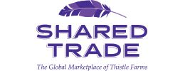 Thistle Farms / Shared Trade Marketplace