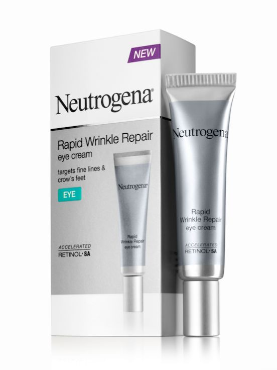 One of the first places that lines show up is around the eyes. While we love our lines and own our age, our eyes do look better when plumped up by an amazing eye serum or cream. With the right formula, lines are diminished, darkness is canceled out by brightness, crepey skin is smoother, and parched, delicate skin is smooth and hydrated. We researched and tested dozens of creams, narrowing down the list to the 10 best. If you're looking for a powerful product for eyes, check out our…