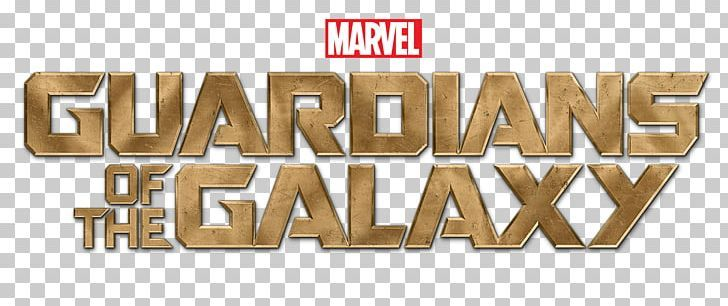 Guardians Of The Galaxy Logo Png At The Movies Guardians Of The Galaxy Guardians Of The Galaxy Guardian Galaxy