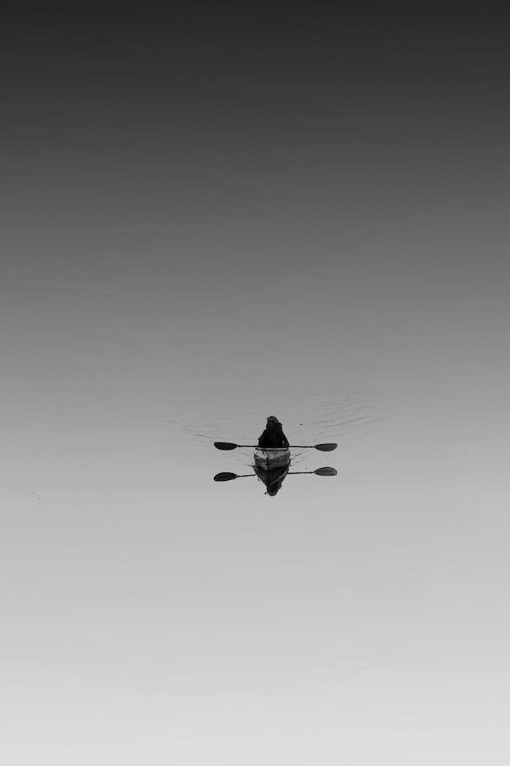 """Jason Peterson - """"Black and white photography erases time from the equation."""""""