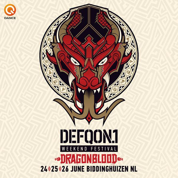 "Check out ""Requiem 