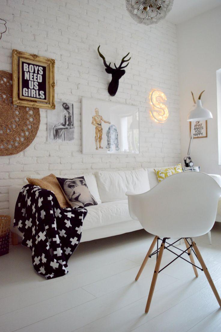 #livingroom#decoratio