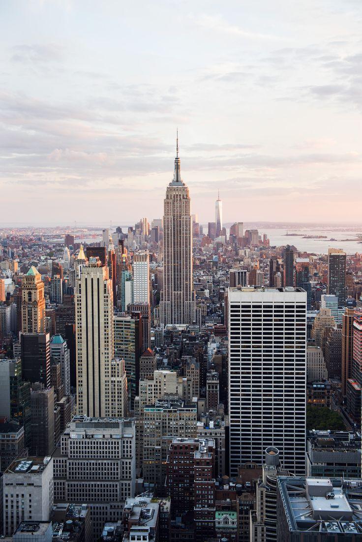 best 25+ city ideas on pinterest