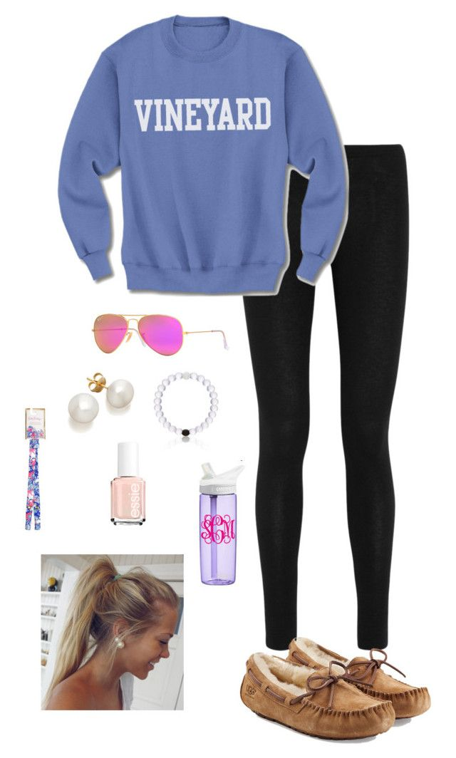 """""""long car ride"""" by gabbbsss ❤ liked on Polyvore"""