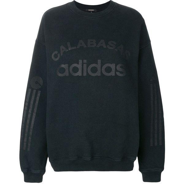 calabasas adidas hoodie