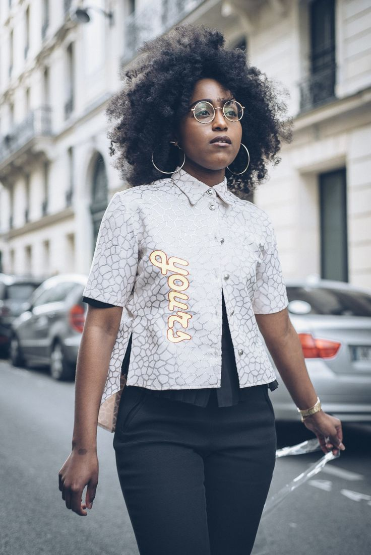 musesuniform- style. fashion. natural hair. afro hair. kinky hair. kinky curly hair. modest fashion. modest style. modeset clothes.