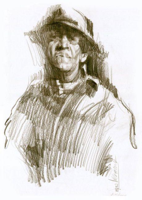 Writer - Хананов Владимир Анатольевич - - Arts.In.UA