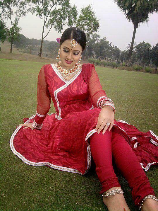 Speaking, opinion, Purnima bangladeshi actress sex