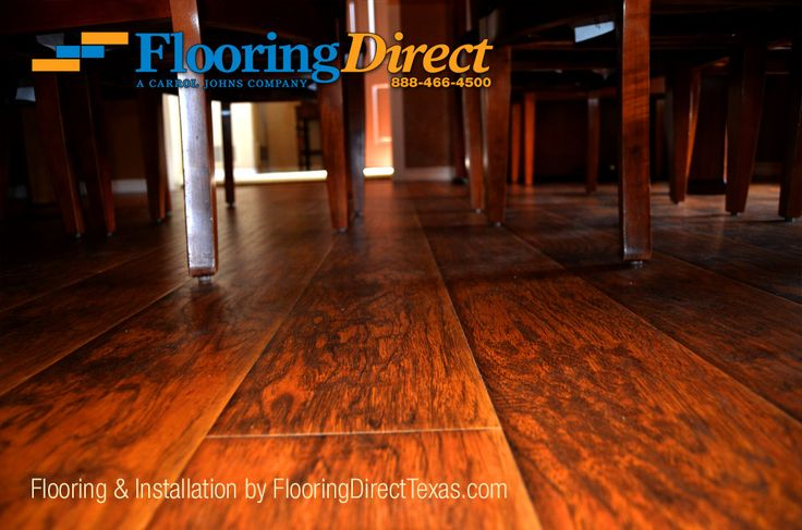 Linked below is a series of photos from a residential installation of gorgeous Wood-Look Laminate! Flooring Direct prides itself on providing superior customer service, skilled craftsmenship, and some of the best flooring prices in DFW. Find out for yourself by calling 888-466-4500 to arrange a no-obligation Shop-at-Home appointment and FREE estimate.  http://flooringdirecttexas.com/laminate-flooring-in-carrollton-residence/ #flooring #laminate #WoodLook #Carrollton #Dallas #DFW