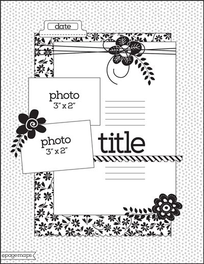 Scrapbook & Cards Today - Canada's scrapbooking magazine