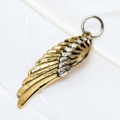 Jewellery Item 3047 > RRP $AUD33.00 | PALAS Jewellery