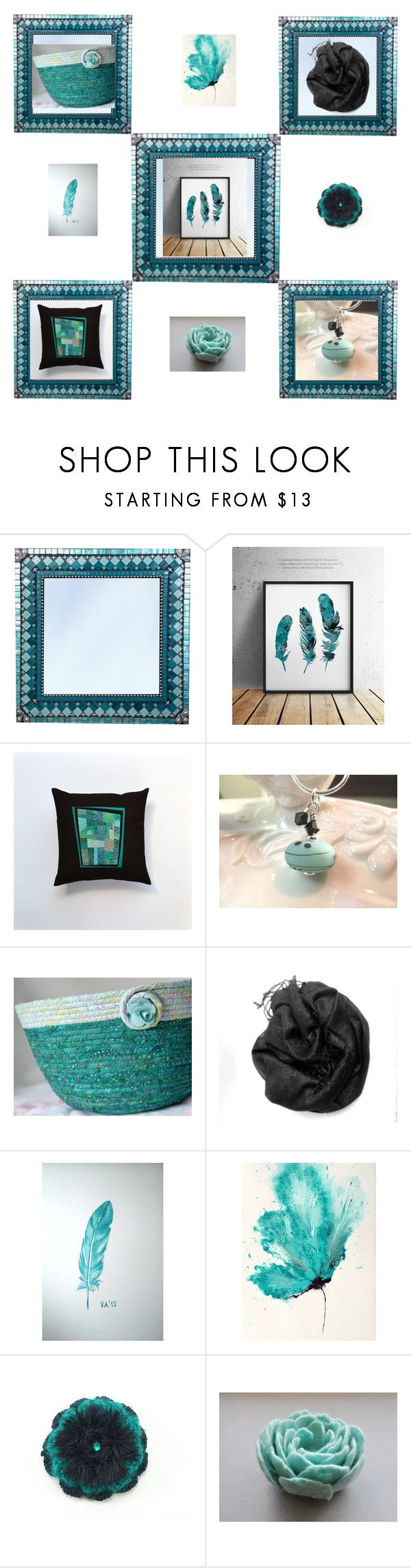 """Etsy Shops!"" by keepsakedesignbycmm ❤ liked on Polyvore featuring interior, interiors, interior design, home, home decor, interior decorating, accessories, homedecor and gifts"