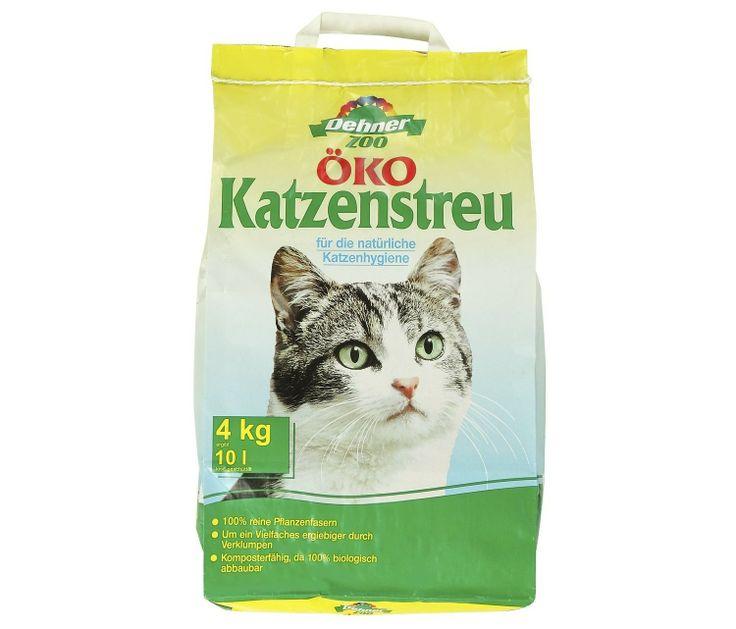 pet cat food packaging bag design   #pet #food #packaging for more information visit us at  www.coffeebags.co.za