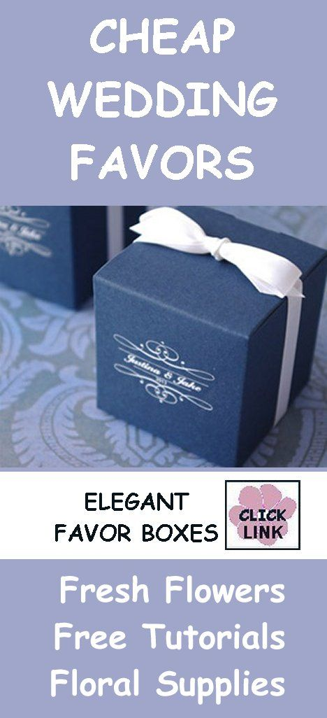 Cheap Wedding Present Ideas Uk : elegant wedding favors wedding favor boxes wedding gifts wedding ...