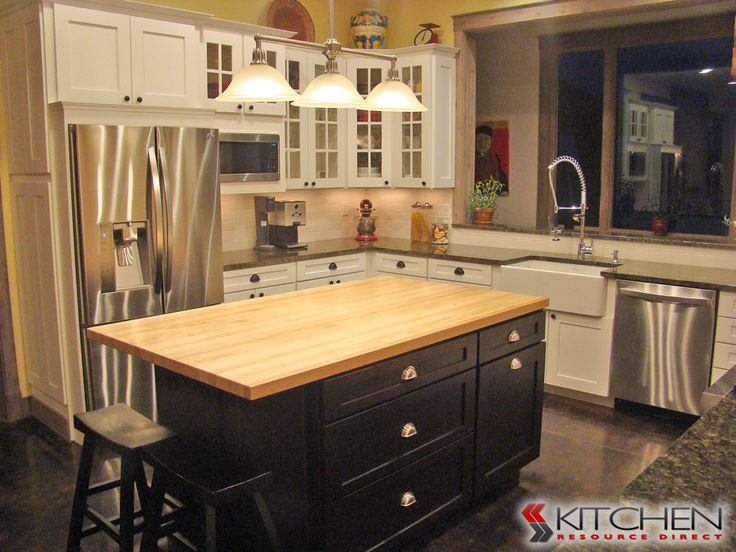 Kitchen Cabinets Espresso Finish 86 best shaker style cabinets images on pinterest | shaker