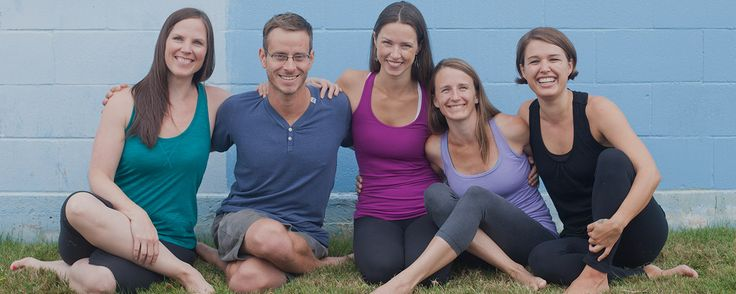 how to become a registered yoga teacher in canada