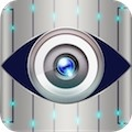 Taptapsee https://itunes.apple.com/us/app/taptapsee-blind-visually-impaired/id567635020?mt=8