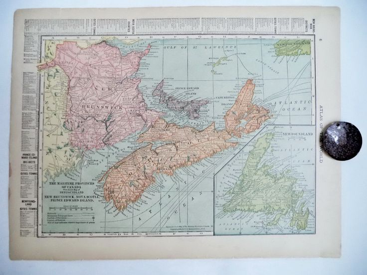 map of nunavut settlement area