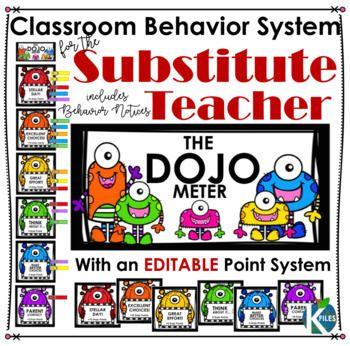 Best  Behavior Management Plans Ideas On   Preschool