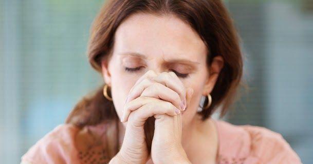 Sientes que Dios te abandonó en medio de la lucha ? | Reflexiones Cortas…