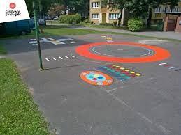 school, playgrounds markings,  child, primary school, primary, teachers, playground games, kindergarden, hopscotch, markings, education, numbers, roadmarking, linemarking, schoolndesign, roadway, corridors, active play, rocket, thermoplastic, gry podłogowe, gry terenowe, gry podwórkowe, gra w klasy, gry korytarzowe, gry chodnikowe, kreatywne strefy gier, miasteczko rowerowe, miasteczko ruchu drogowego, naklejki,kreatywna strefa gier cennik, gry asfaltowe, gry plenerowe, kreatywne zabawy…