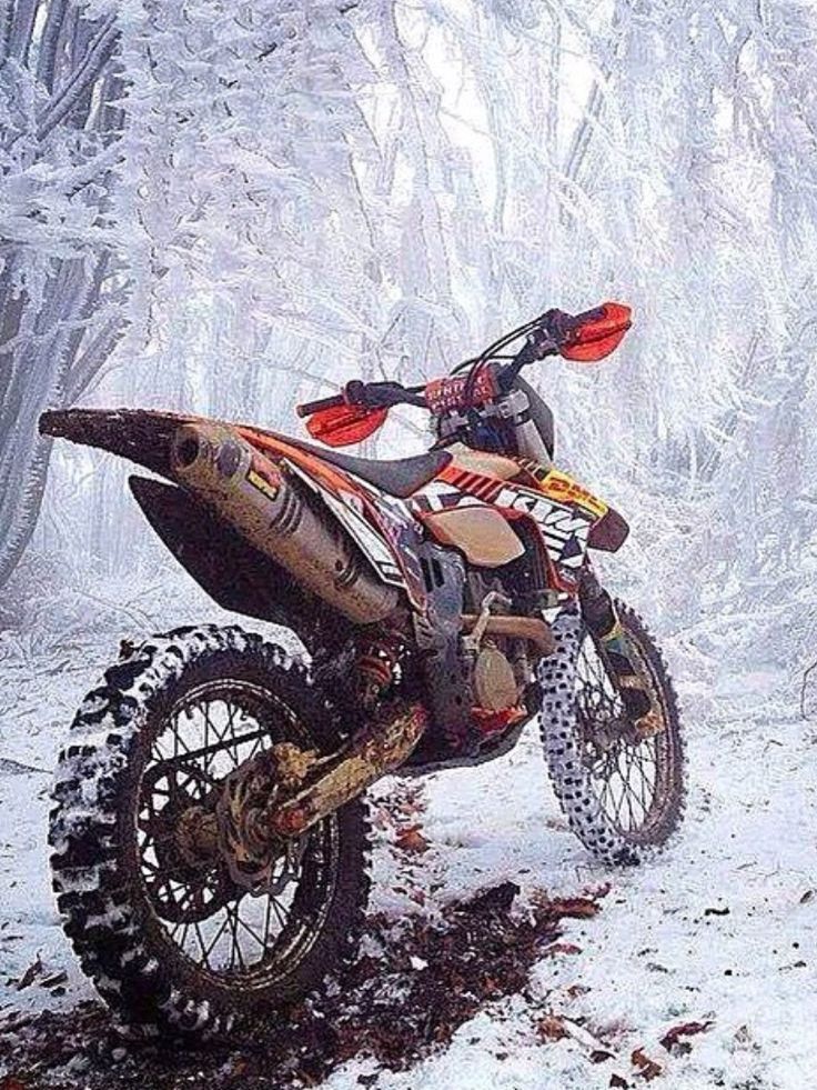 Croatia and neighbouring countries on Balkan are amazing playground for on road and offroad motorcycle tours. Lobagola B&B offers guided enduro tours where most of the time you will spend riding offroad. Riding through gorgeous Bosnian mountains, or near Adriatic sea, this and more you can experience by checking here http://www.lobagola.com/zagreb-diary/lobagola-balkan-enduro-off-road-tours/ #enduro #bike #tours #croatia #balkan #lobagolabnb #adventure #offroad