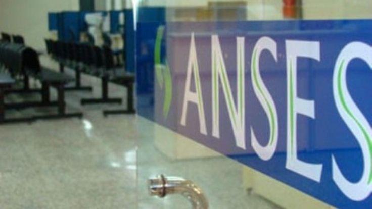 Mañana habrá paro de trabajadores de ANSES: Será este lunes en protesta al ofrecimiento que en paritarias acercó el estado a los…