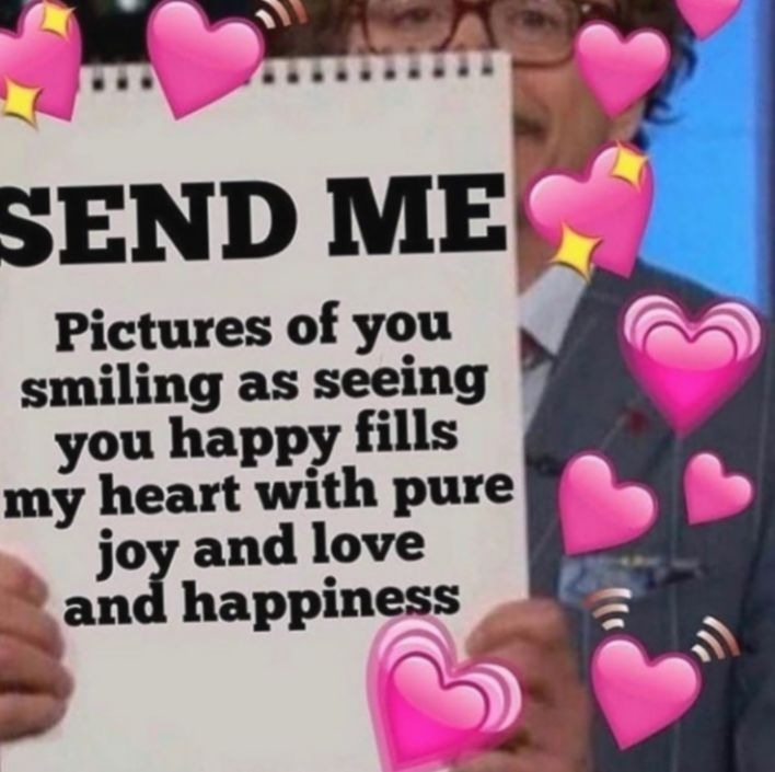 Pin By Fa On Stickers In 2020 Cute Love Memes Wholesome Memes