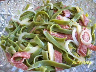 Супыпюре  вкусные рецепты суповпюре c фотографиями