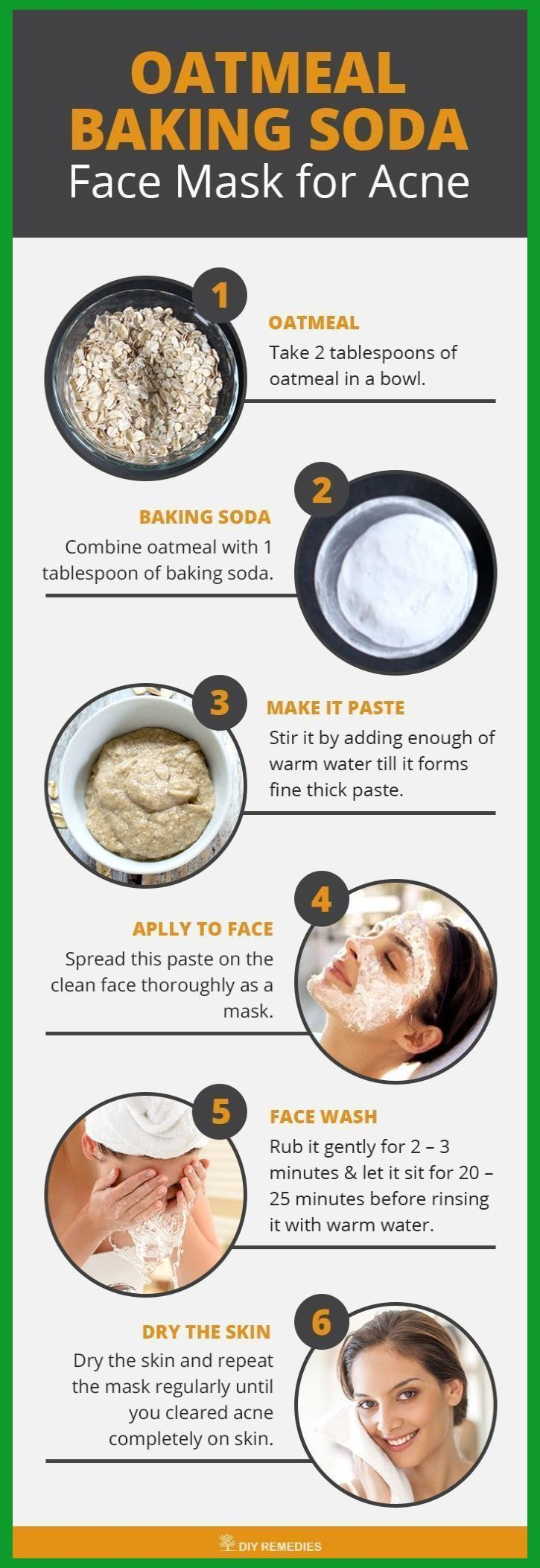 Skin bleaching before and after diy face masks 59+ Ideas
