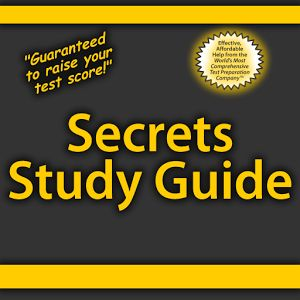 COMPASS Study Guide & Practice Test [Prepare for the ...