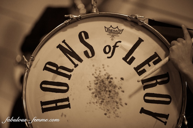 Drum - Jazz