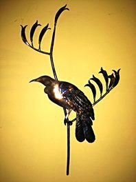 tui wall art - Google Search