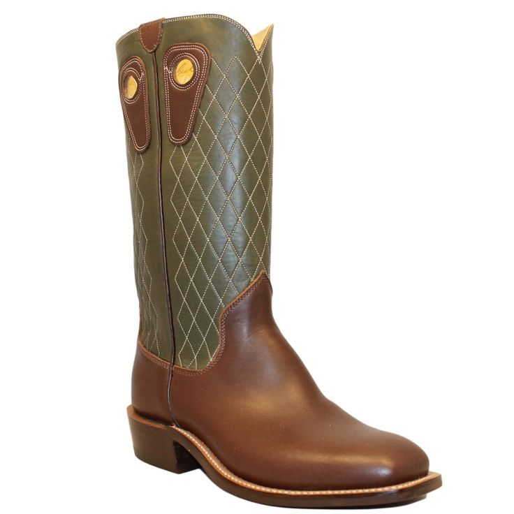 129 best Beck Cowboy Stock Boots images on Pinterest