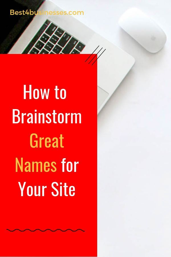 Funny Names Generator Online (Choices)