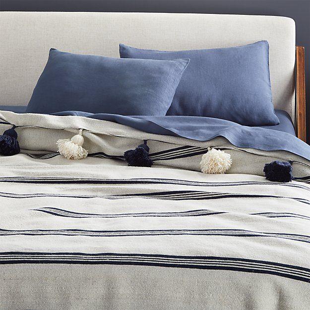 Moroccan Full Queen Blanket Moroccan Blankets Decorative Throws Blanket Queen Blanket