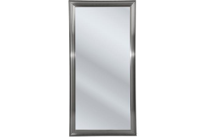 25 best ideas about miroir pas cher on pinterest miroir for Miroir argente pas cher
